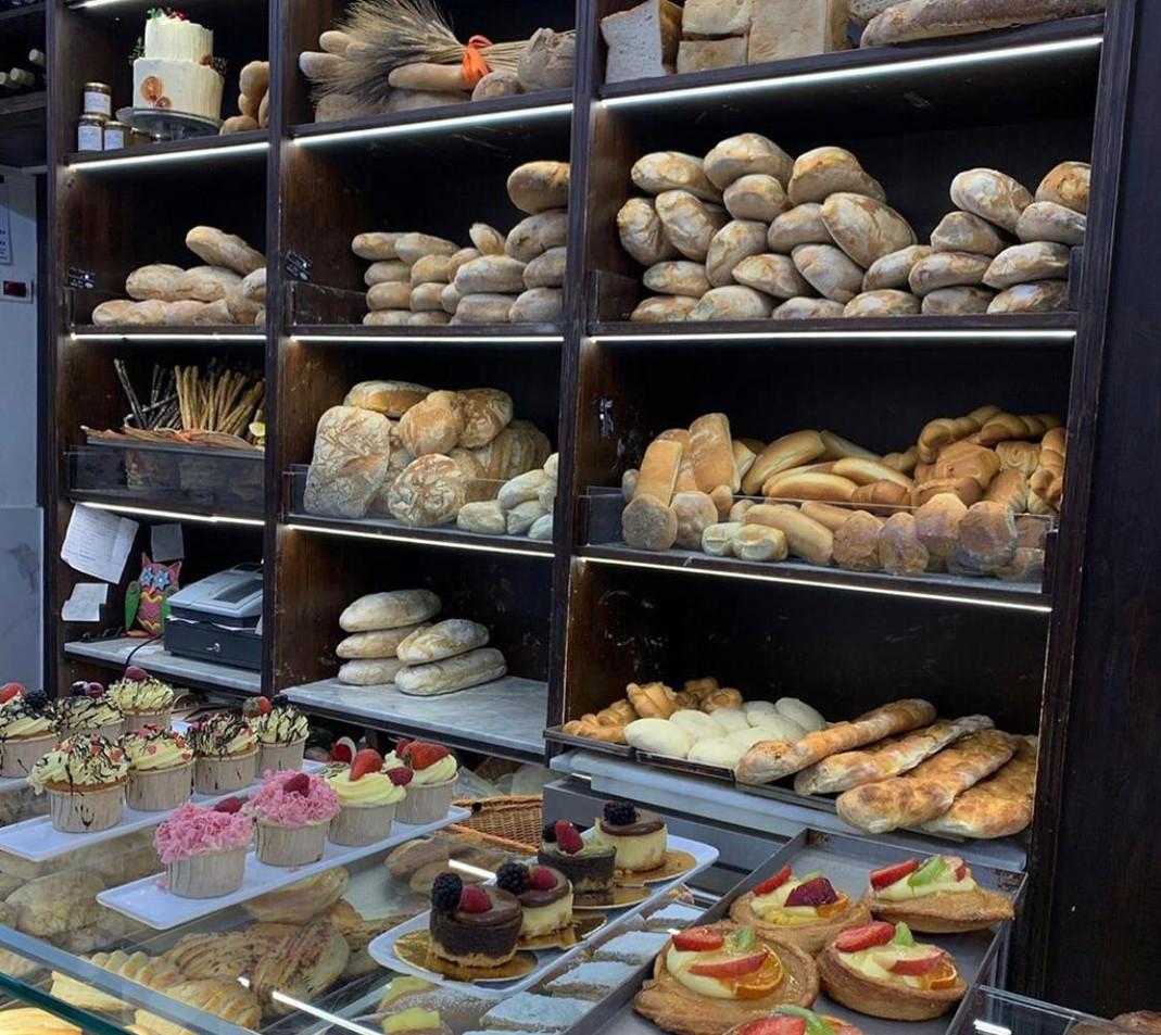 Ghibellina Forno Pasticceria Bakery (25)