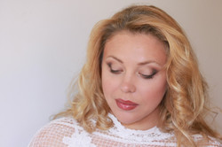 Anna Lazzarini - Make-Up Artist (19)