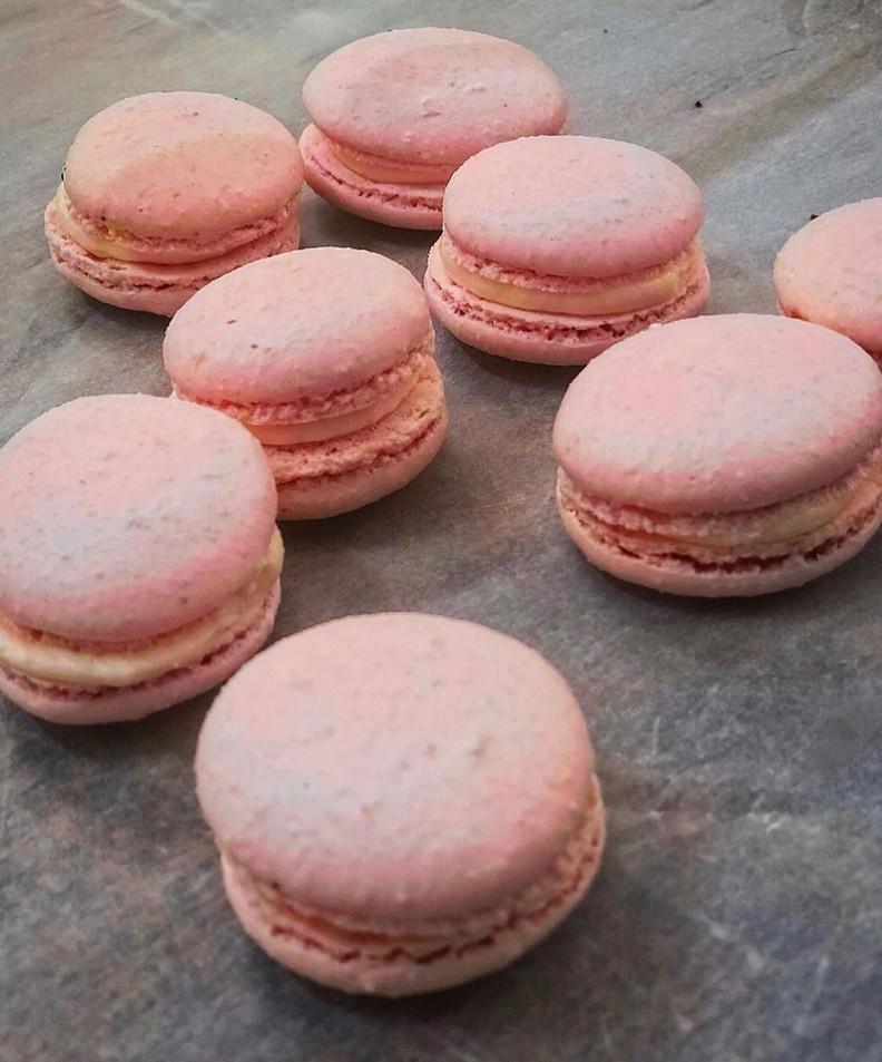 Ghibellina Forno Pasticceria Bakery (8).