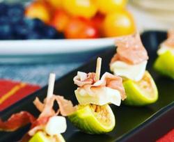 Tuscan Bites - Catering (20)