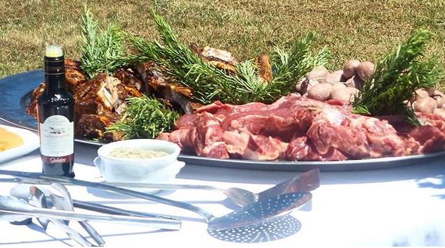 Tuscan Bites Chef a domicilio (4)