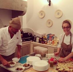 Tuscan Bites Chef a domicilio (7)