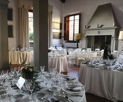 Tuscan Bites - Catering (16)