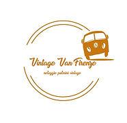Vintage Van Firenze.jpg