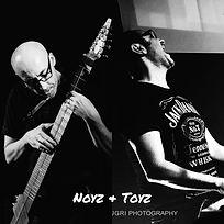 Noyz&Toyz.jpg