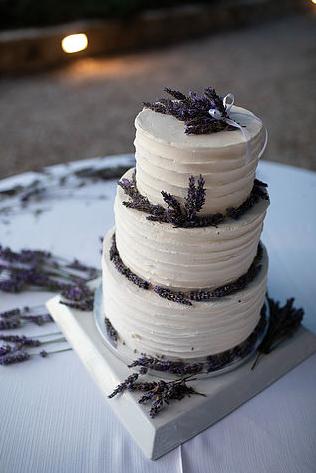 torta 2.PNG