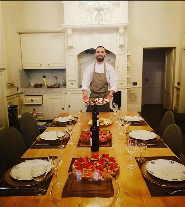 Tuscan Bites Chef a domicilio (3)