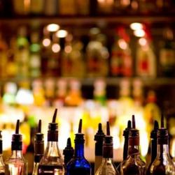 Tuscan Bites - Bartendering (15)