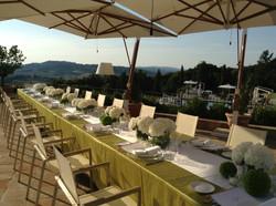 Tuscan Bites - Catering (43)