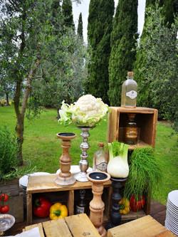 Tuscan Bites - Catering (39)