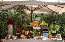 Tuscan Bites Chef a domicilio (8)