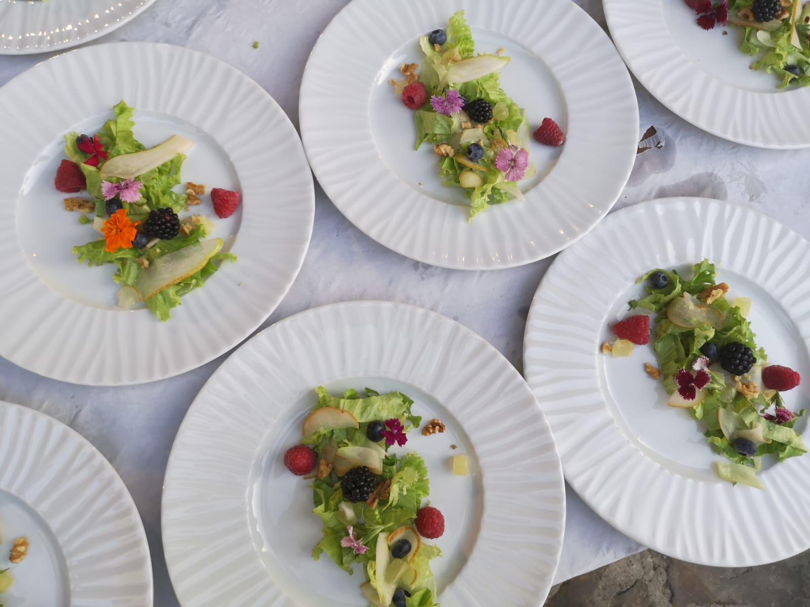 Tuscan Bites Chef a domicilio (18)