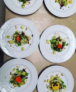 Tuscan Bites - Catering (14)