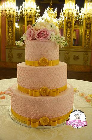 torta 1.PNG
