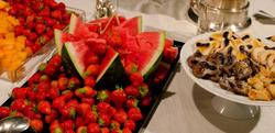 Tuscan Bites - Bartendering (30)