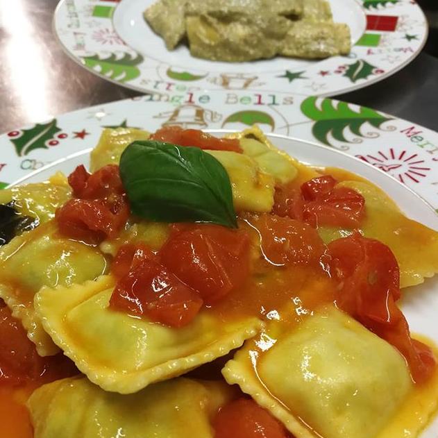 Tuscan Bites (23)