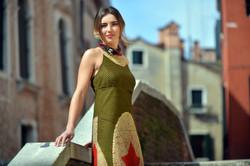 Anna Lazzarini - Make-Up Artist (17)