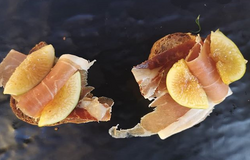 Tuscan Bites - Catering (18)