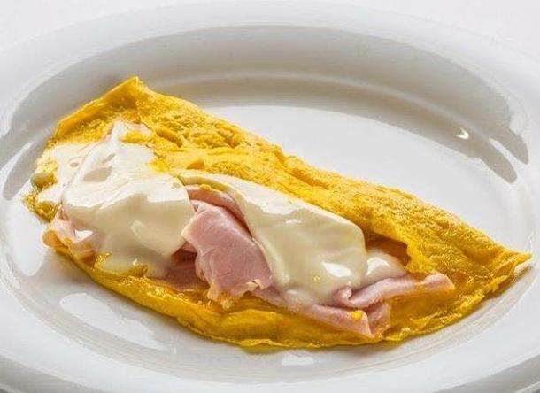 Tuscan Bites (44)
