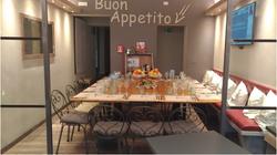 Tuscan Bites (5)