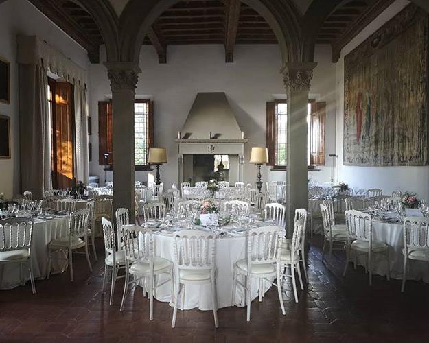 Tuscan Bites - Catering (17)