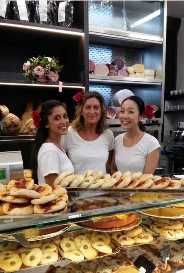 Ghibellina Forno Pasticceria Bakery (30)