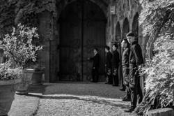 Tuscan Bites - Bartendering (31)