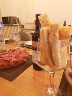 Tuscan Bites Chef a domicilio (22)