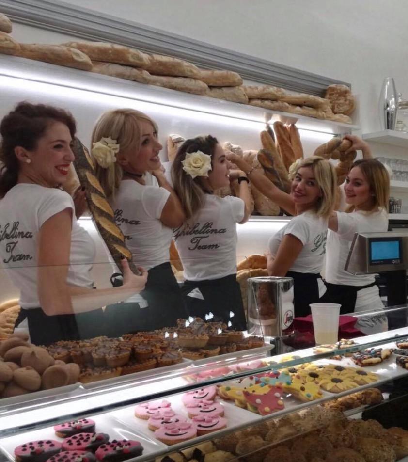 Ghibellina Forno Pasticceria Bakery (23)