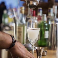 Tuscan Bites - Bartendering (27)