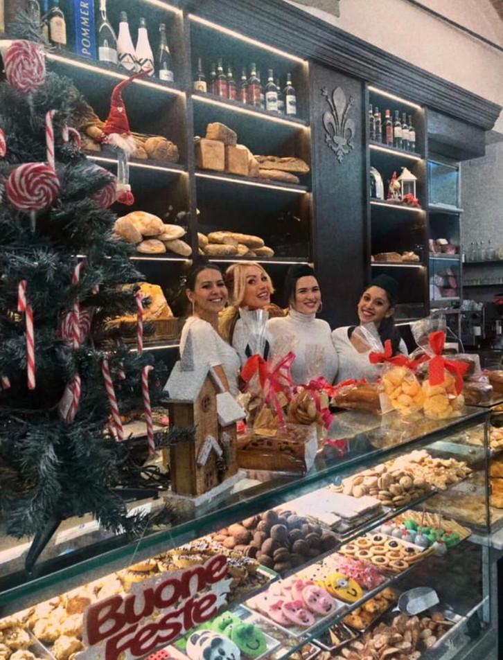 Ghibellina Forno Pasticceria Bakery (24)