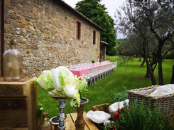 Tuscan Bites - Catering (37)