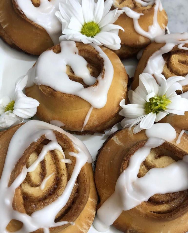 Ghibellina Forno Pasticceria Bakery (3).