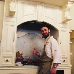 Tuscan Bites Chef a domicilio (20)