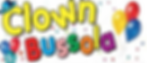 Logo Clown Bussola