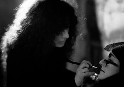 Anna Lazzarini - Make-Up Artist (11)