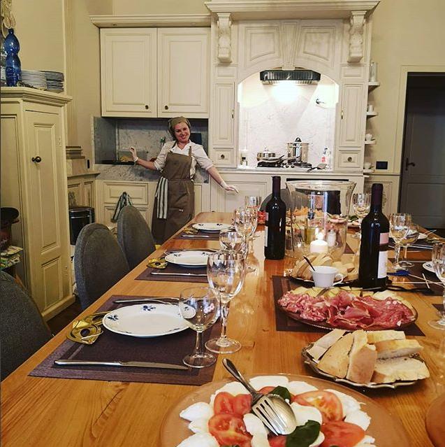 Tuscan Bites Chef a domicilio (1)