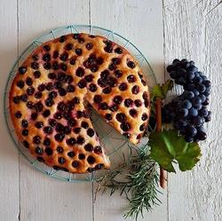 Tuscan Bites (57)