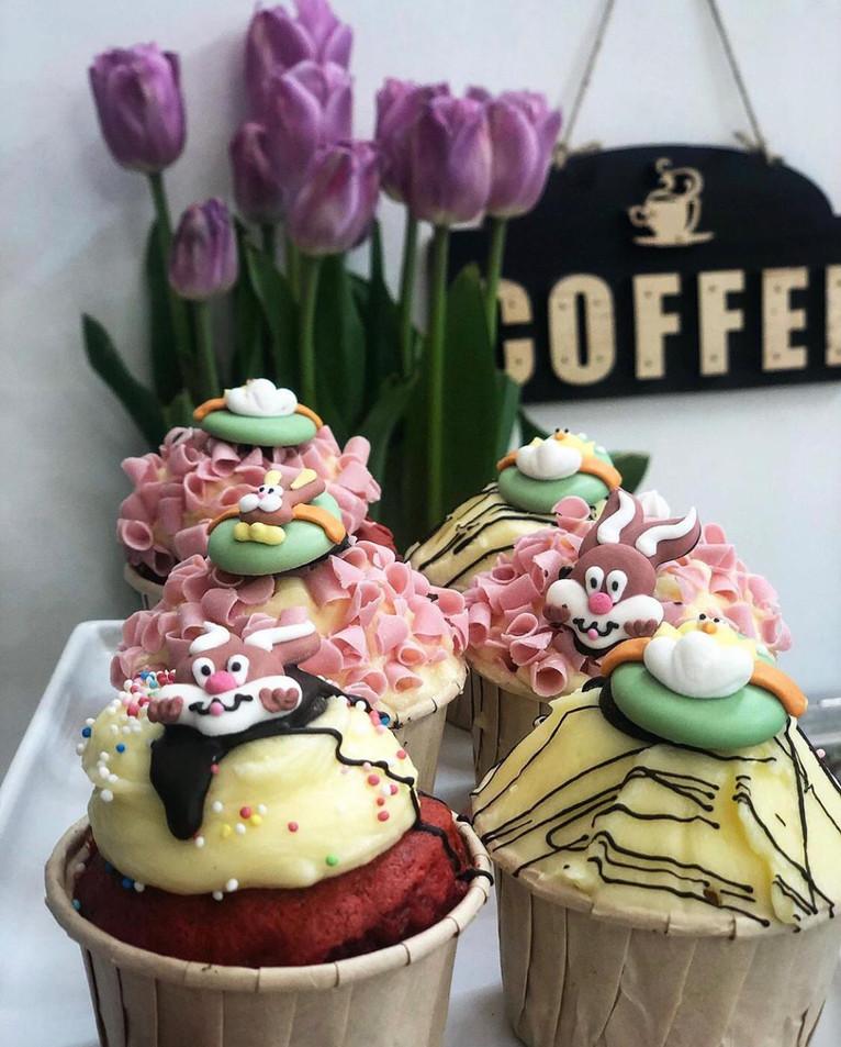 Ghibellina Forno Pasticceria Bakery (1).