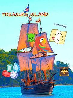 treasure island copy.jpg