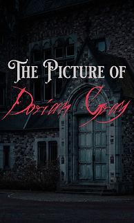 dorian gray bg copy copyweb copy copy co