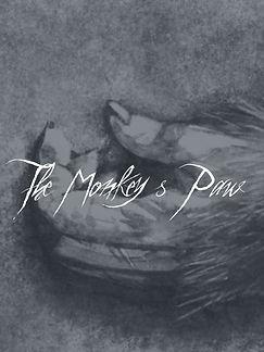monkeypawbg copy.jpg