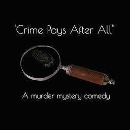 crime pays fb profile.jpg