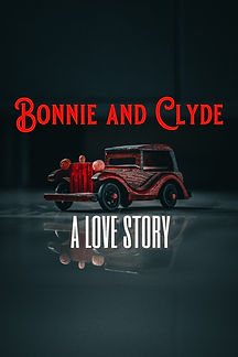 bonnie and clyde new vers copy copy (1).