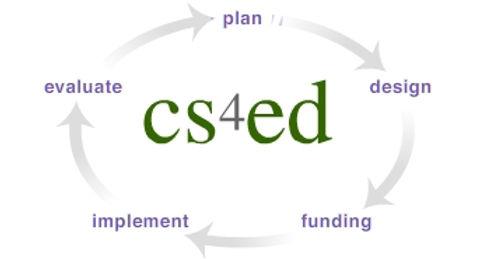 cs4ed_animation.jpg