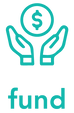 fund_icon-01.png