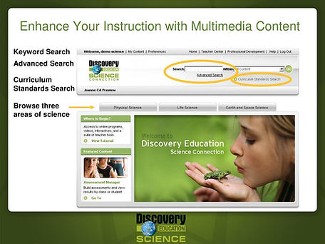 enhance-your-instruction-with-multimedia