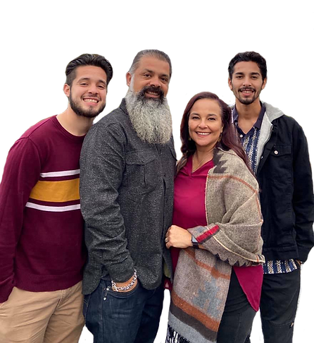 handall family.png