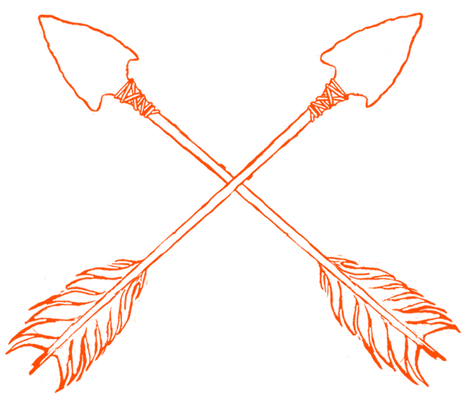 orange arrows.png