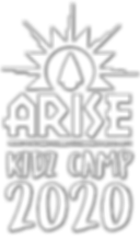 ARISE KIDZ CAMP 2020 WHITE.png